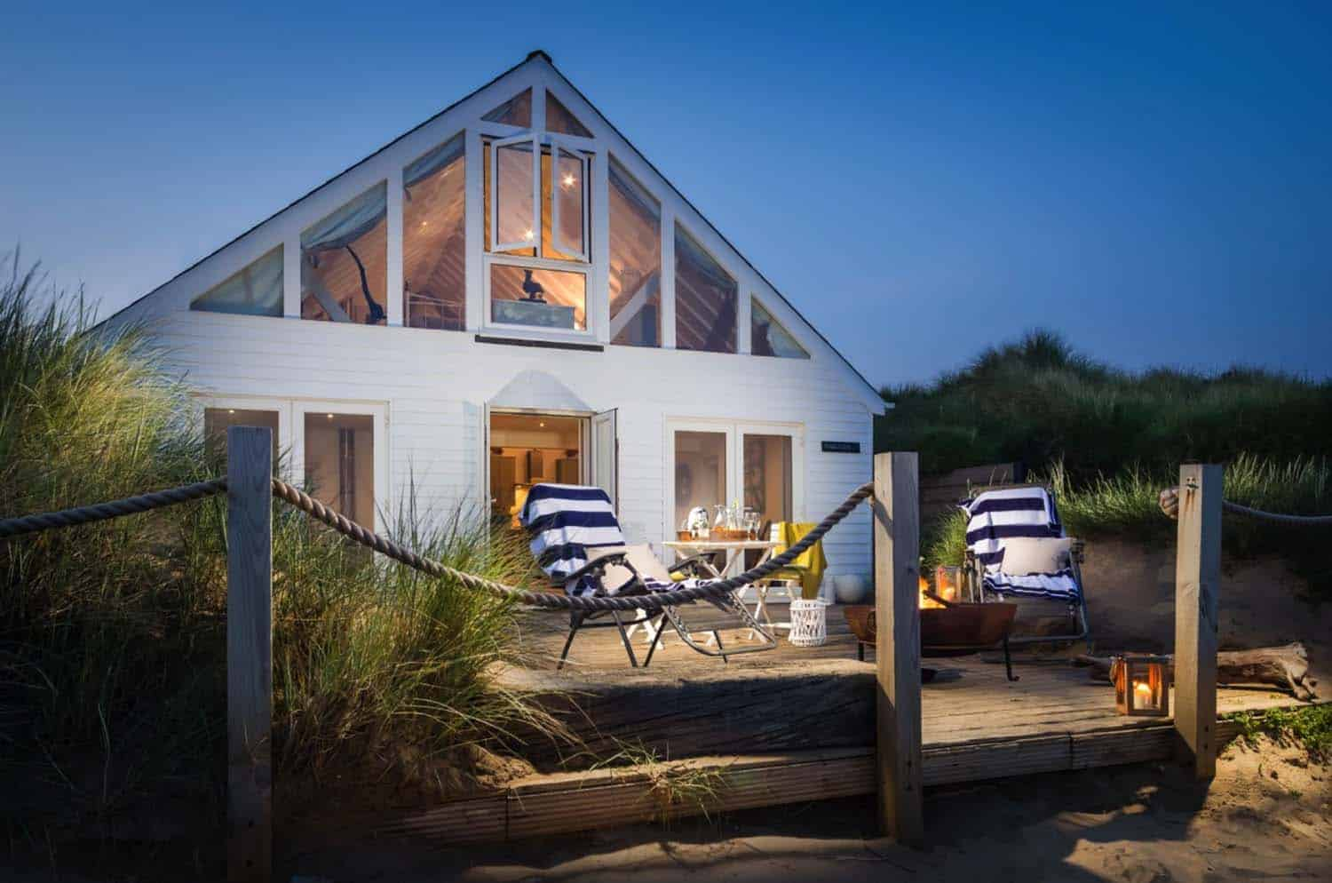 Barefoot Beach House-East Sussex-05-1 Kindesign