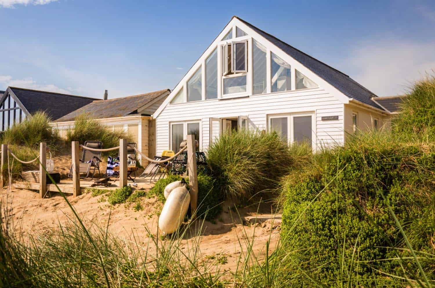 Barefoot Beach House-East Sussex-06-1 Kindesign