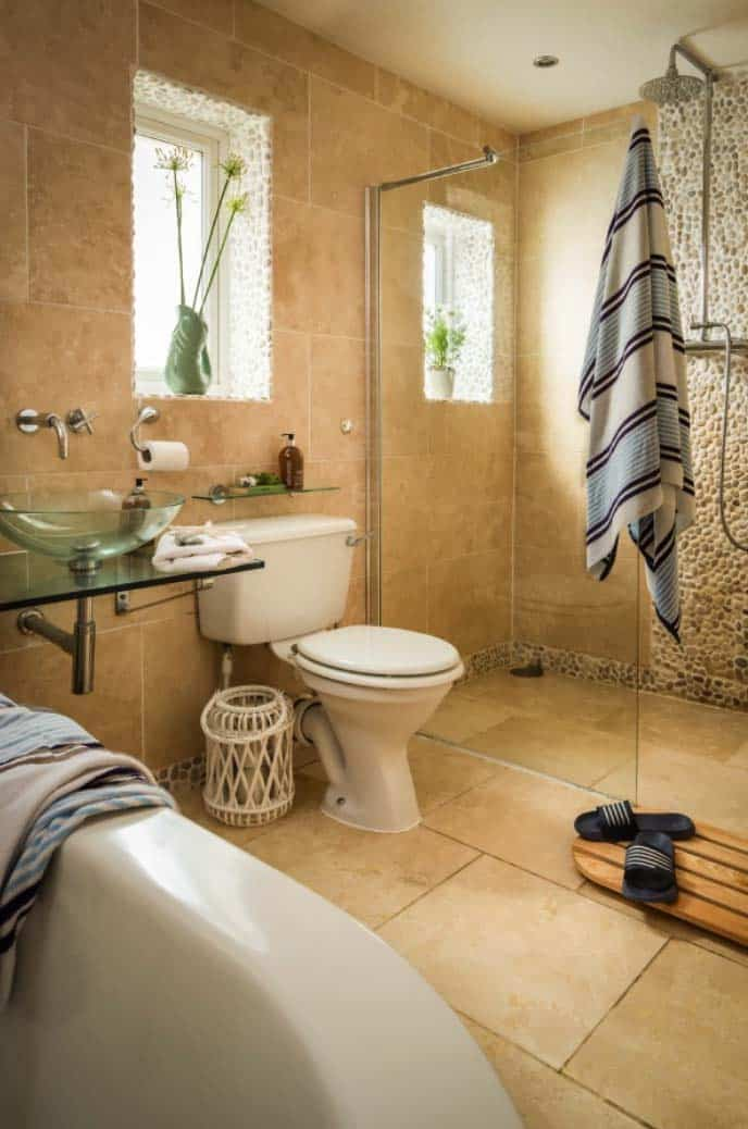 Barefoot Beach House-East Sussex-10-1 Kindesign