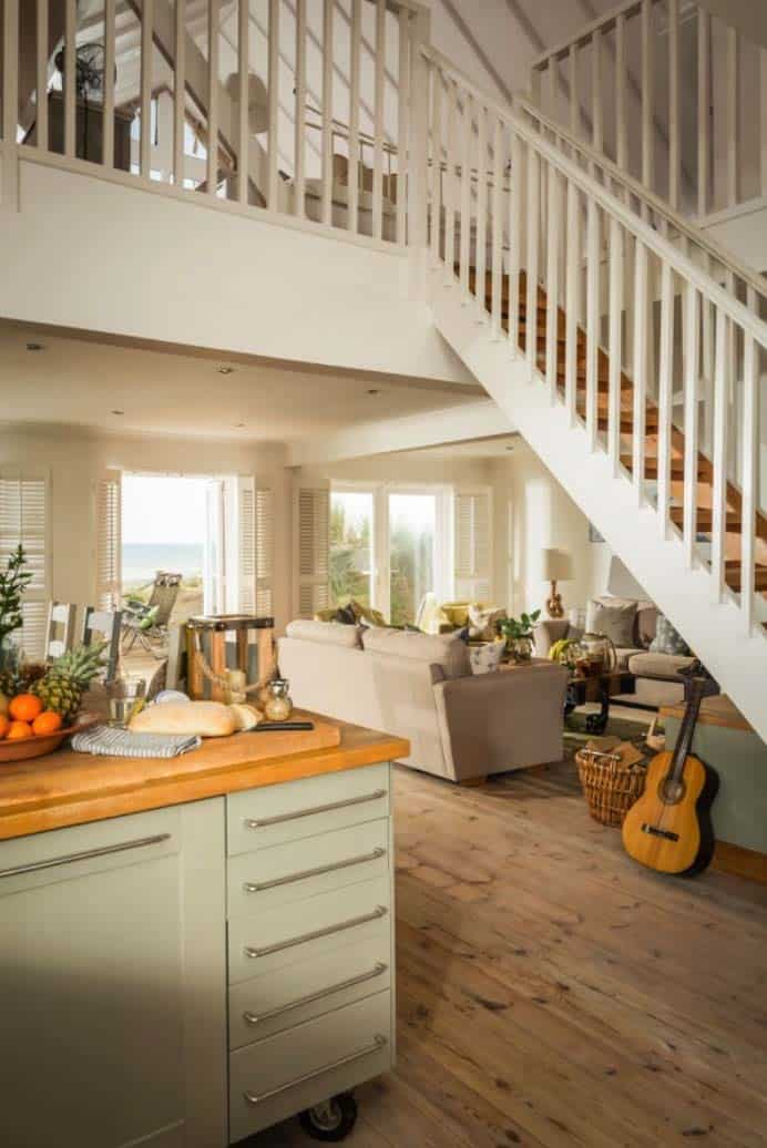 Barefoot Beach House-East Sussex-14-1 Kindesign