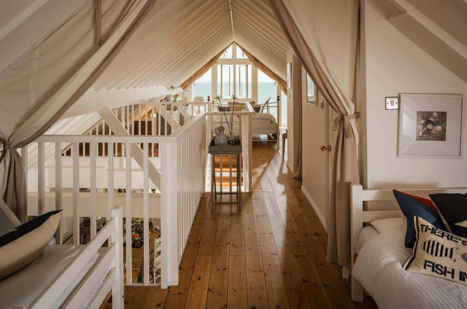 Barefoot Beach House-East Sussex-21-1 Kindesign