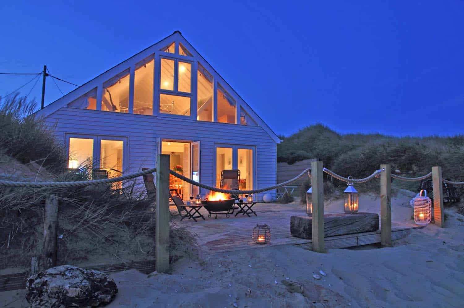 Barefoot Beach House-East Sussex-25-1 Kindesign