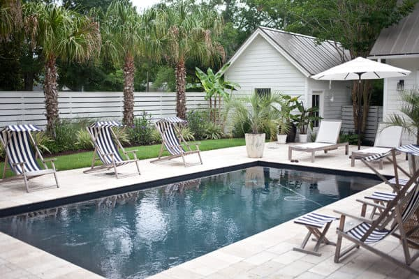 featured posts image for Ultimate indoor/outdoor bungalow living in South Carolina
