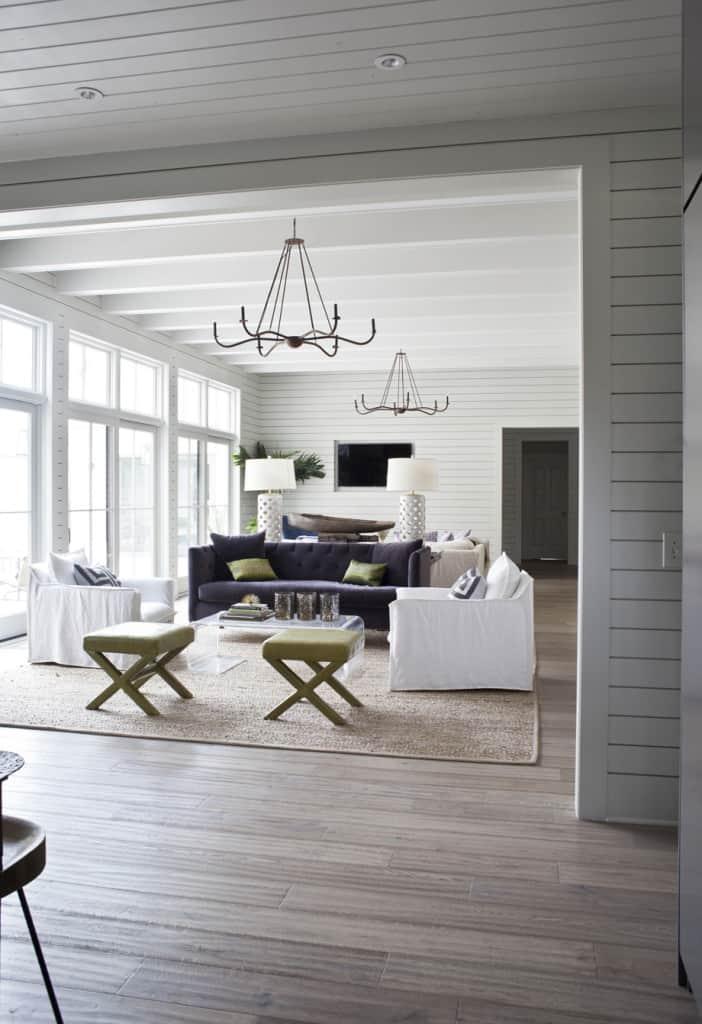 Bungalow Living-Heather Wilson Architect-18-1 Kindesign