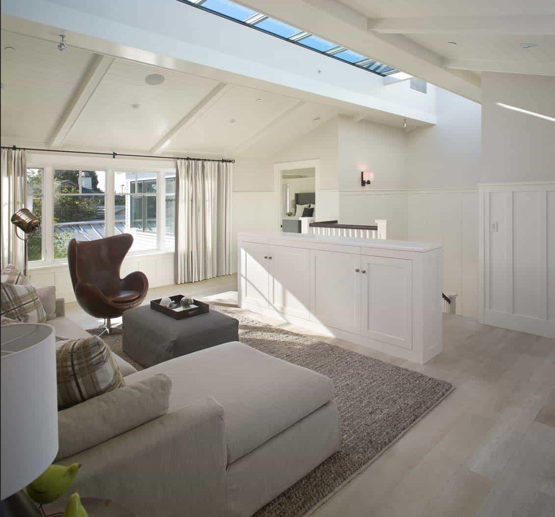 East Coast-Inspired Beach House-Christian Rice Architects-12-1 Kindesign
