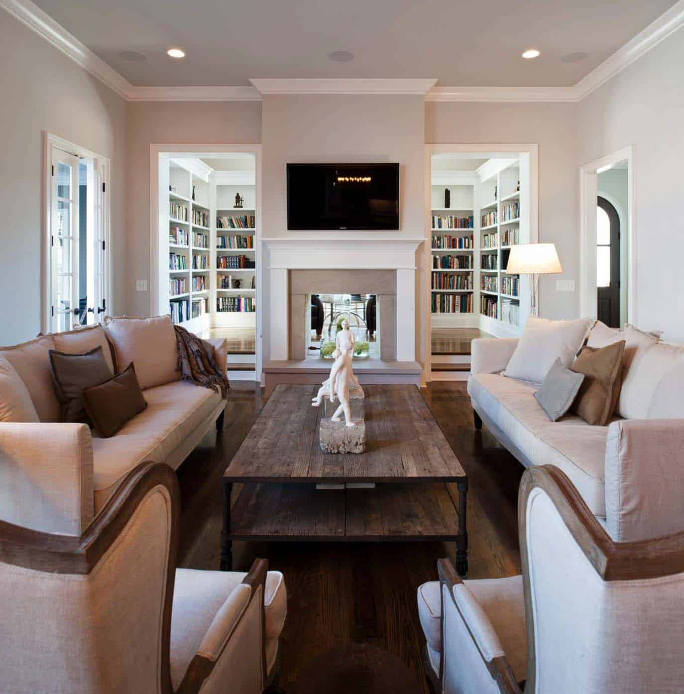 38 elegant living rooms that are brilliantly designed for 12 x 14 room designs
