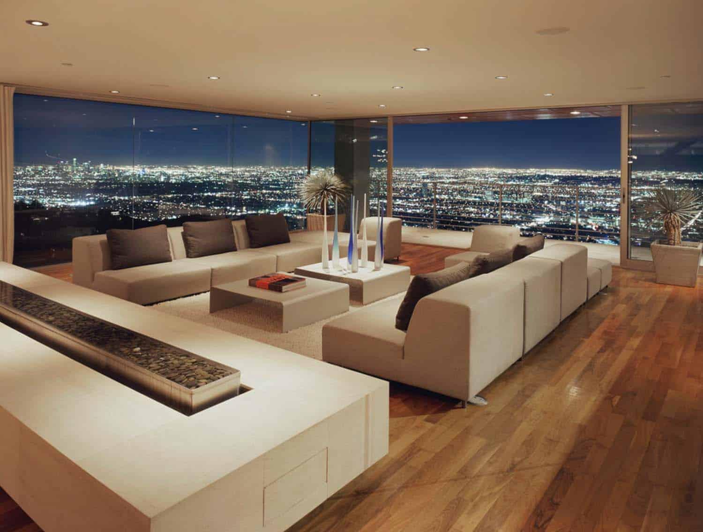 Elegant Living Rooms-35-1 Kindesign