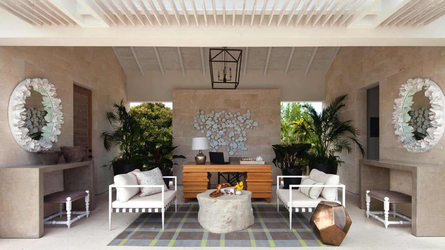 Grace Bay Club Residence-Thom Filicia-01-1 Kindesign