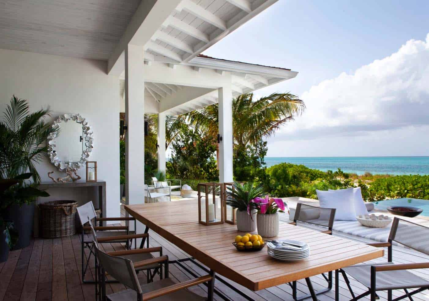 Grace Bay Club Residence-Thom Filicia-13-1 Kindesign