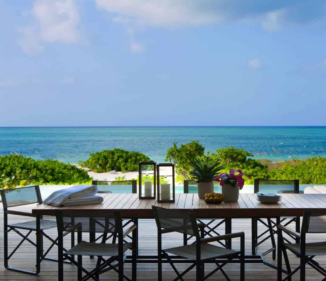 Grace Bay Club Residence-Thom Filicia-14-1 Kindesign