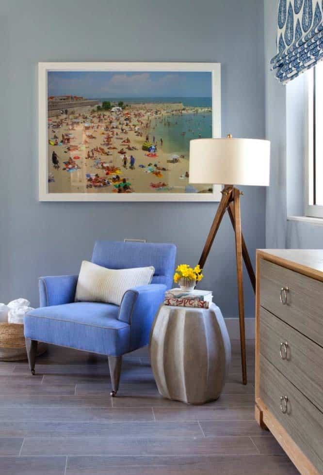 Grace Bay Club Residence-Thom Filicia-20-1 Kindesign