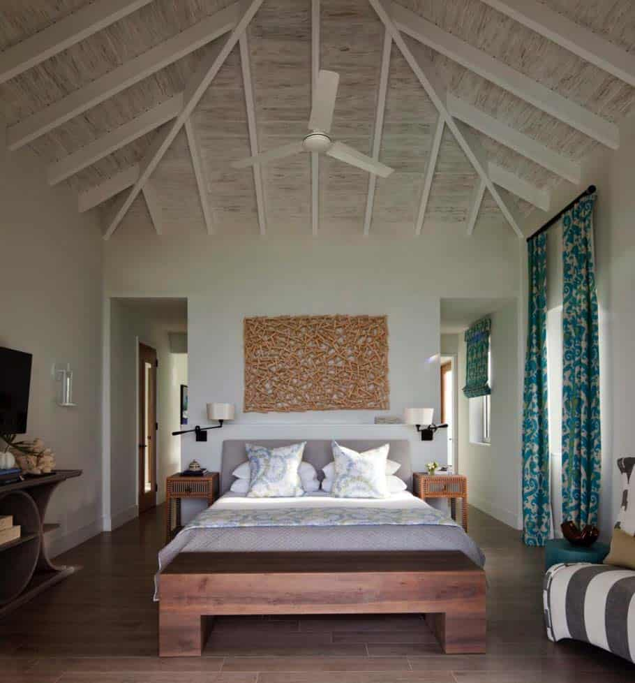 Grace Bay Club Residence-Thom Filicia-22-1 Kindesign