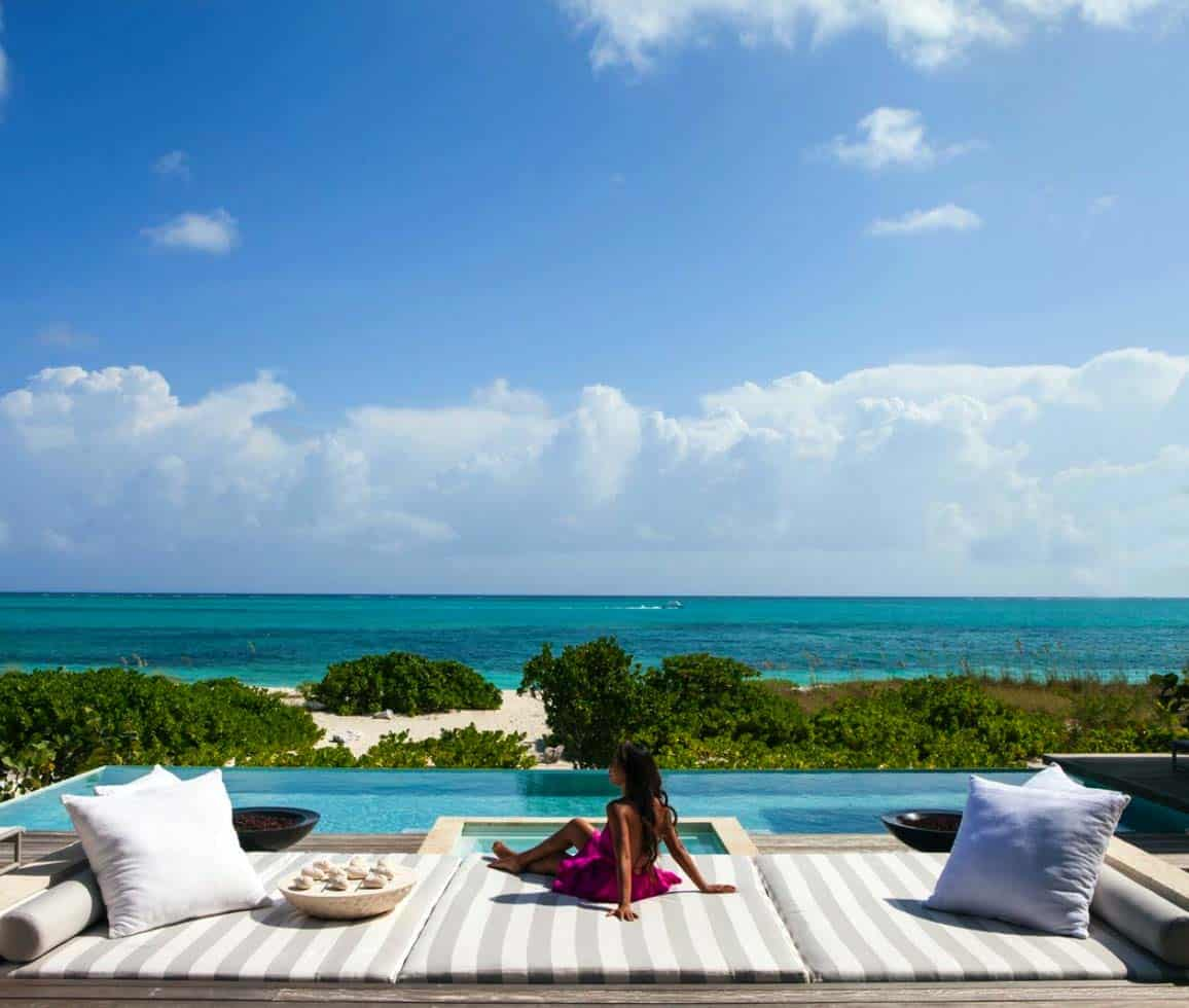 Grace Bay Club Residence-Thom Filicia-27-1 Kindesign
