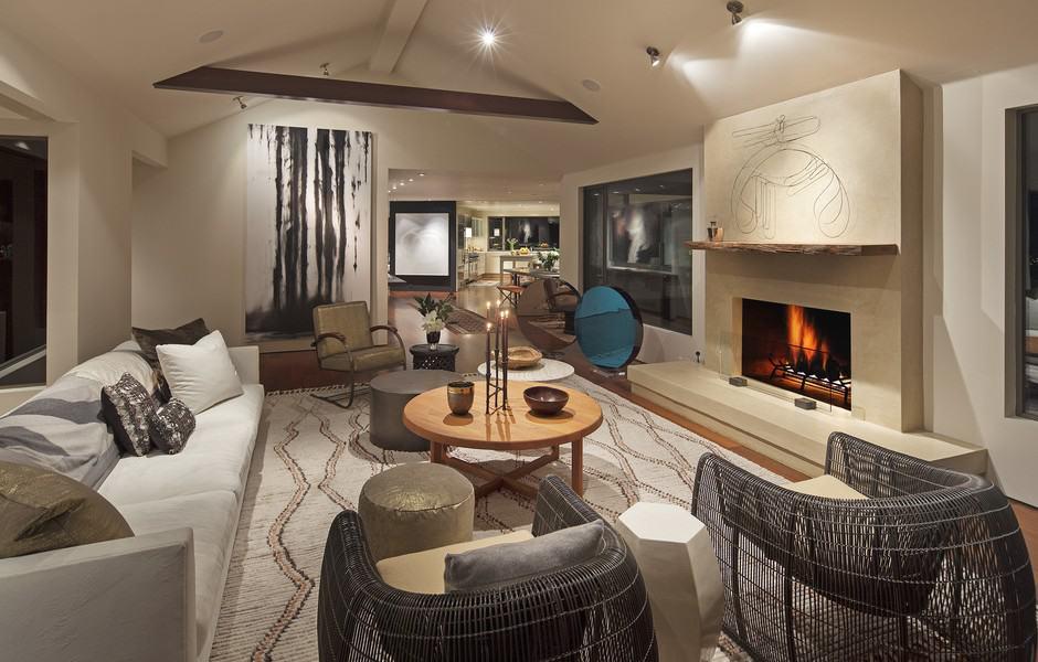 Hillside Residence-Los Feliz-05-1 Kindesign