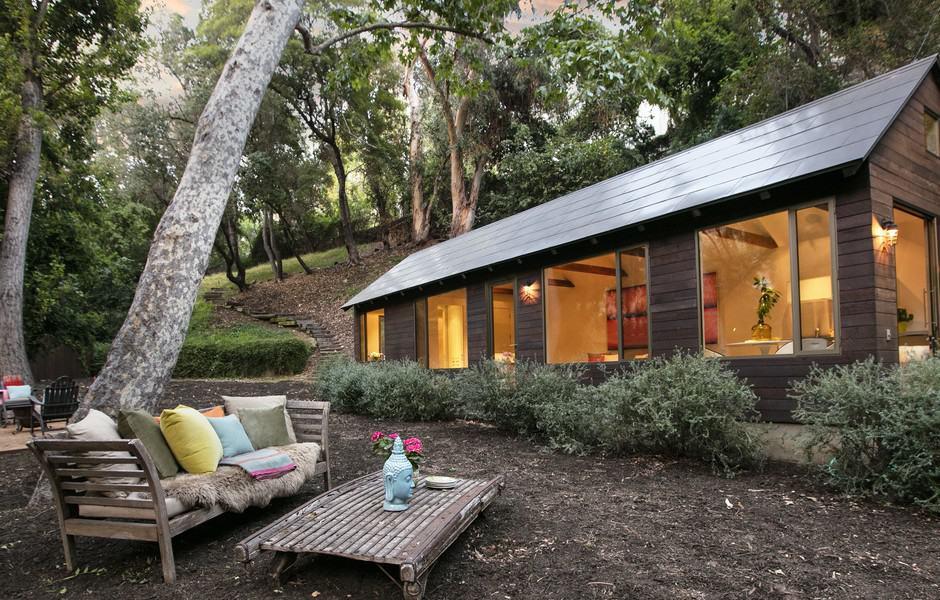 Hillside Residence-Los Feliz-18-1 Kindesign
