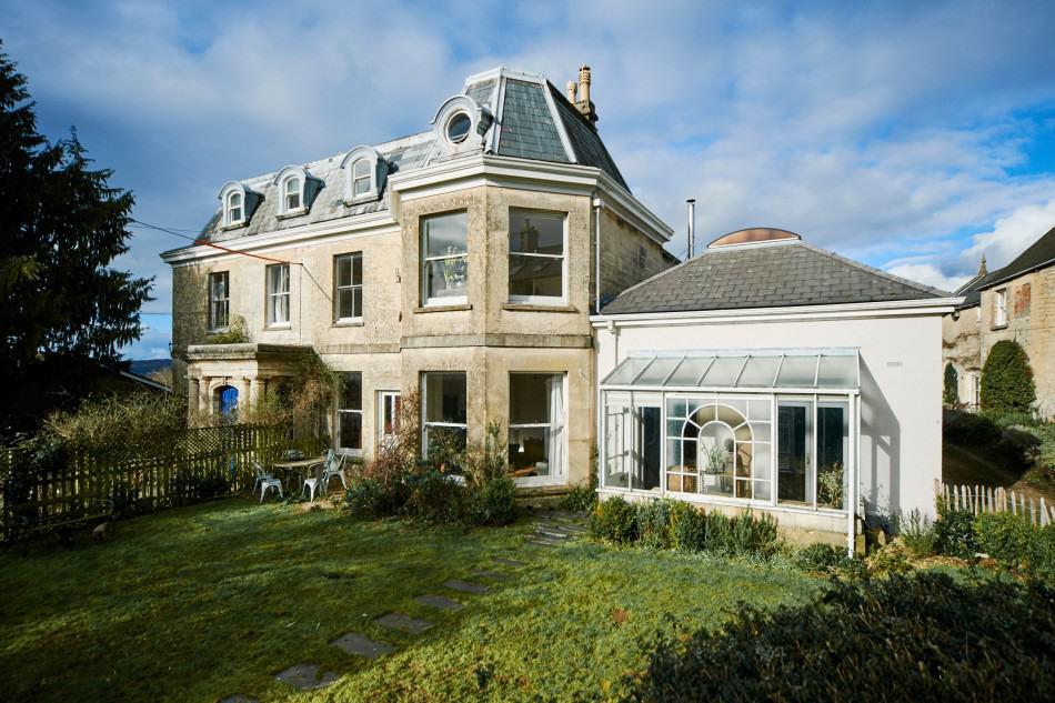 Historic-Home-Renovation-Gloucestershire-Niki Turner-03-1 Kindesign