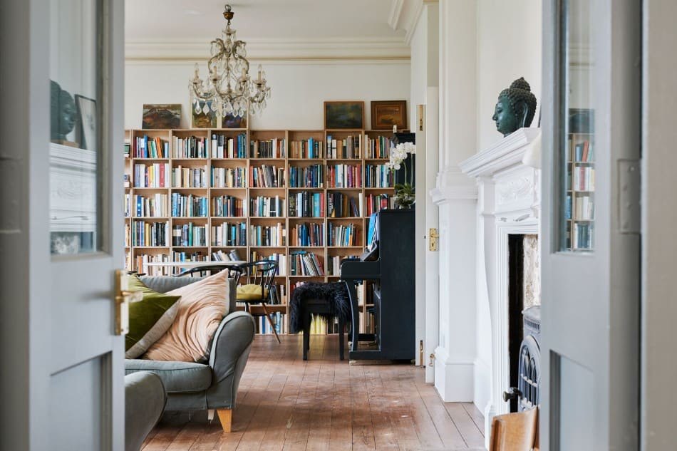 Historic-Home-Renovation-Gloucestershire-Niki Turner-06-1 Kindesign