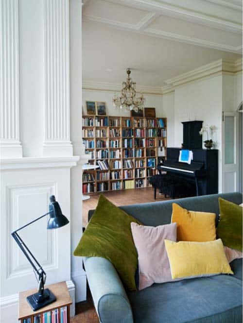 Historic-Home-Renovation-Gloucestershire-Niki Turner-08-1 Kindesign