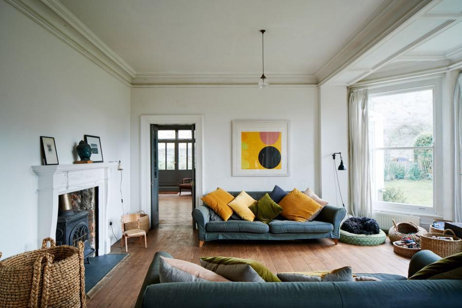 Historic-Home-Renovation-Gloucestershire-Niki Turner-09-1 Kindesign