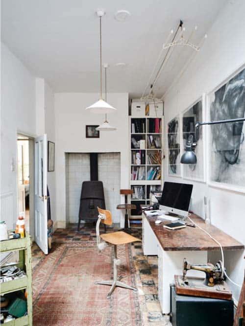 Historic-Home-Renovation-Gloucestershire-Niki Turner-10-1 Kindesign