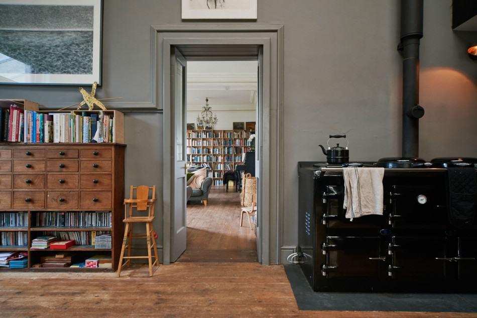 Historic-Home-Renovation-Gloucestershire-Niki Turner-12-1 Kindesign