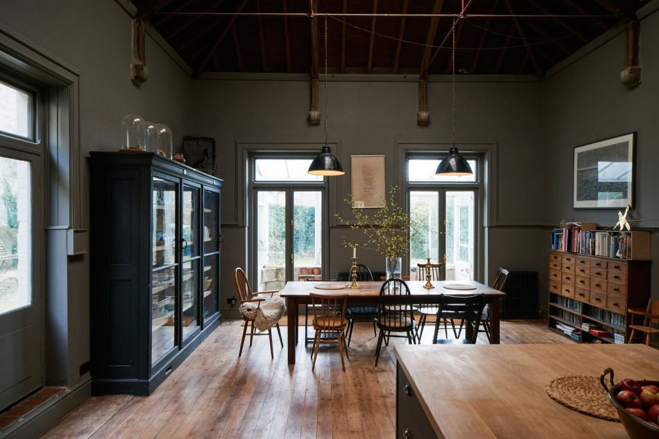 Historic-Home-Renovation-Gloucestershire-Niki Turner-13-1 Kindesign