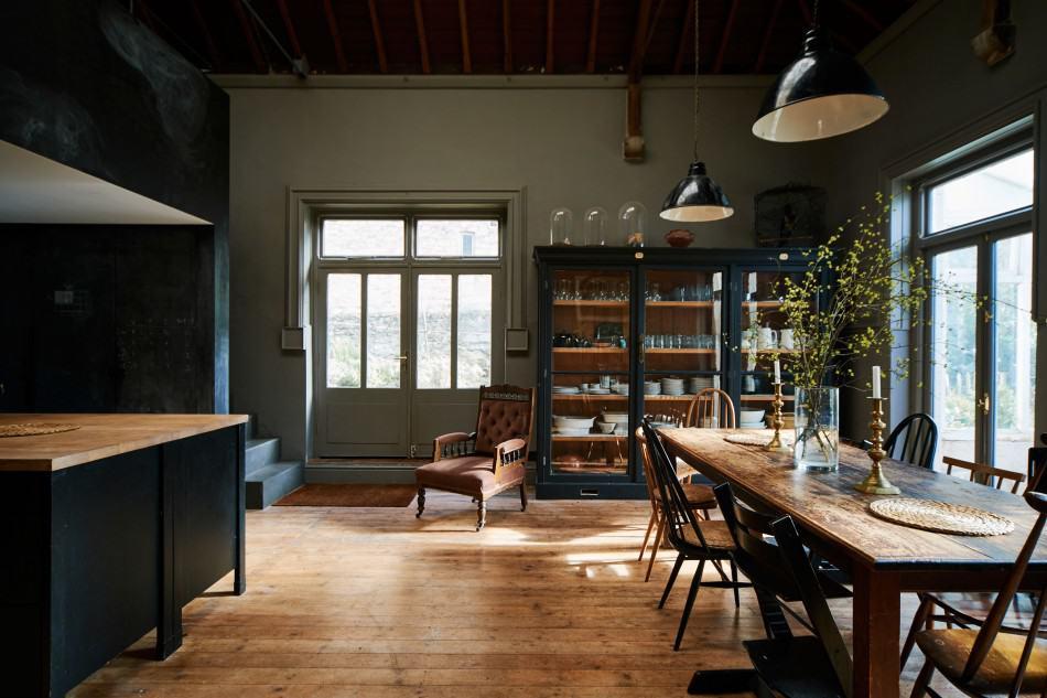 Historic-Home-Renovation-Gloucestershire-Niki Turner-14-1 Kindesign