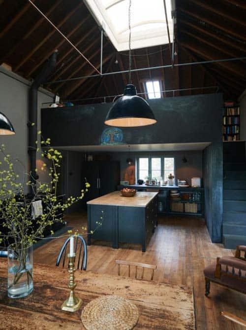 Historic-Home-Renovation-Gloucestershire-Niki Turner-15-1 Kindesign