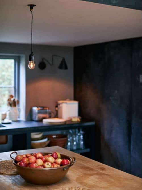 Historic-Home-Renovation-Gloucestershire-Niki Turner-17-1 Kindesign