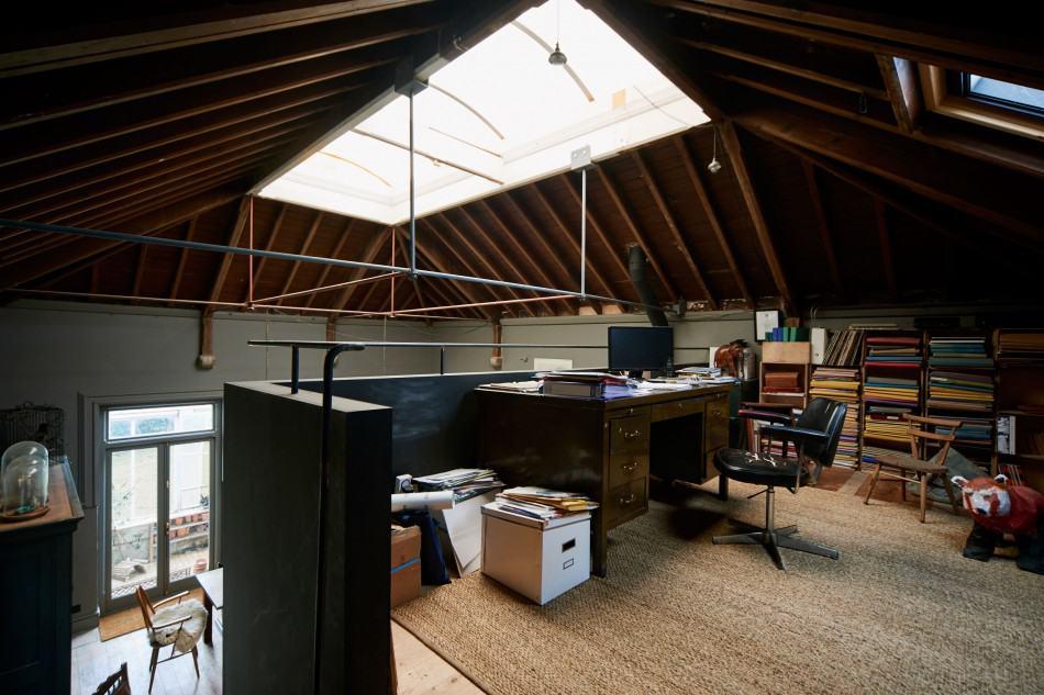 Historic-Home-Renovation-Gloucestershire-Niki Turner-20-1 Kindesign