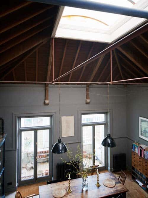 Historic-Home-Renovation-Gloucestershire-Niki Turner-21-1 Kindesign