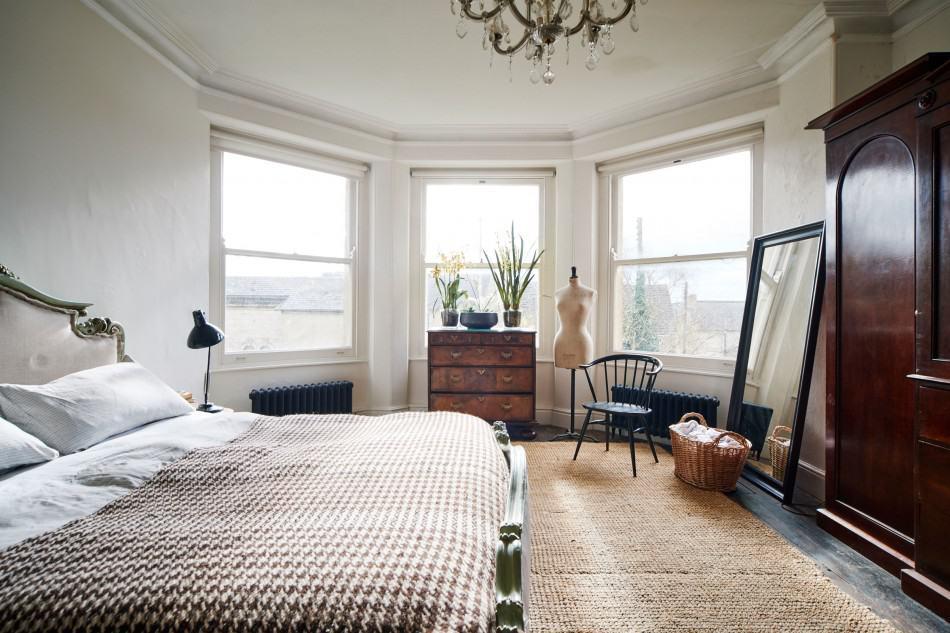 Historic-Home-Renovation-Gloucestershire-Niki Turner-23-1 Kindesign