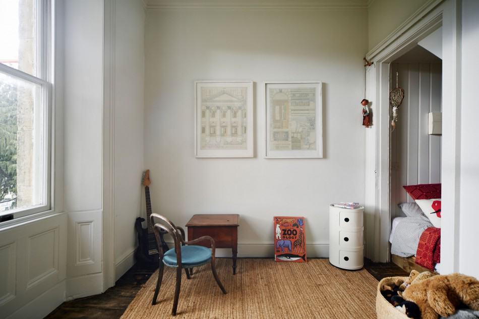 Historic-Home-Renovation-Gloucestershire-Niki Turner-26-1 Kindesign