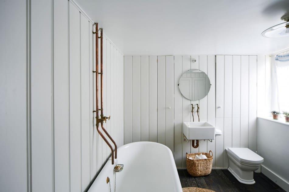 Historic-Home-Renovation-Gloucestershire-Niki Turner-30-1 Kindesign