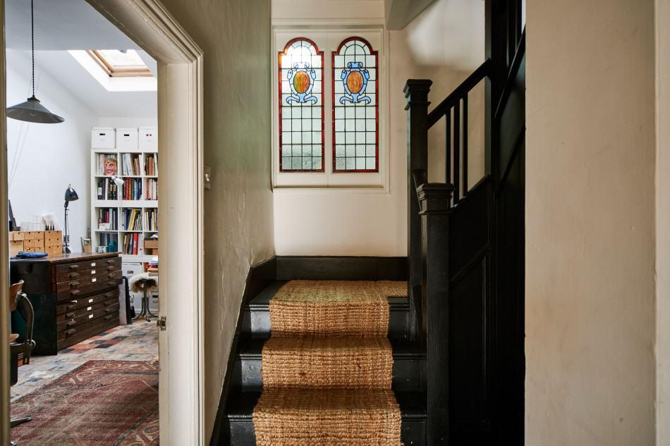 Historic-Home-Renovation-Gloucestershire-Niki Turner-32-1 Kindesign