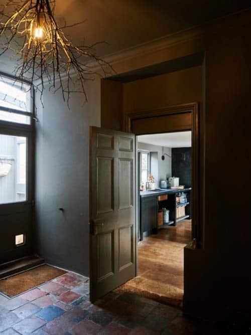 Historic-Home-Renovation-Gloucestershire-Niki Turner-33-1 Kindesign