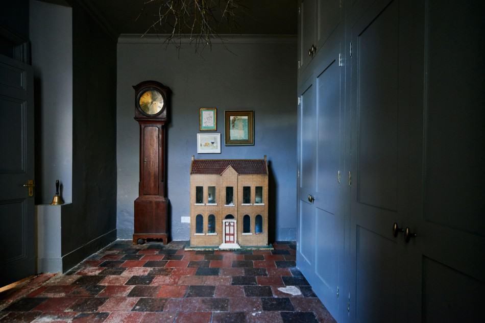 Historic-Home-Renovation-Gloucestershire-Niki Turner-34-1 Kindesign