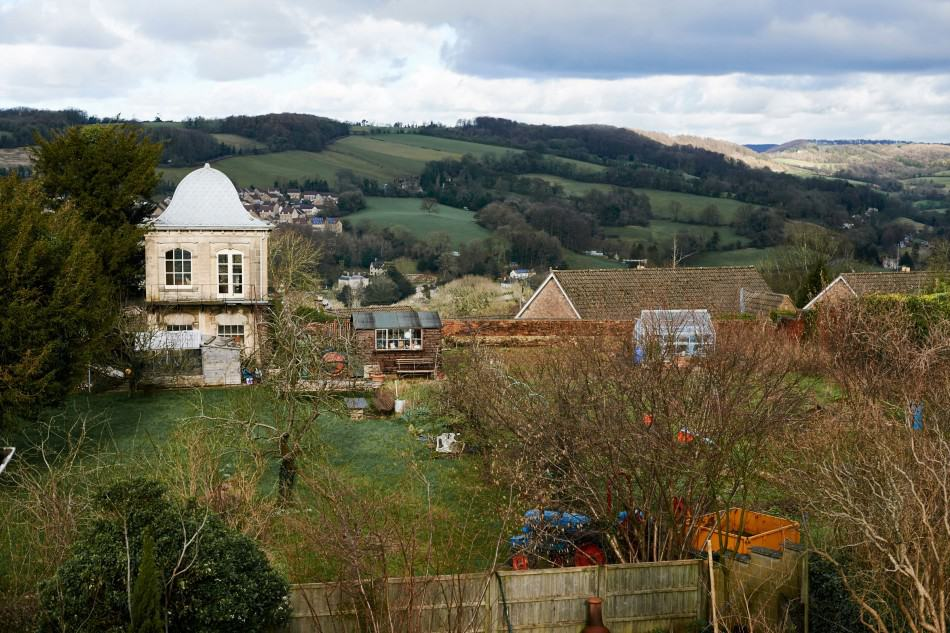 Historic-Home-Renovation-Gloucestershire-Niki Turner-36-1 Kindesign