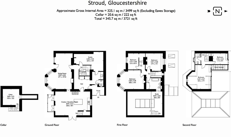 Historic-Home-Renovation-Gloucestershire-Niki Turner-37-1 Kindesign