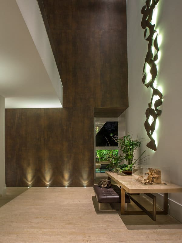 Luxurious Residential House-Ricardo Rossi-23-1 Kindesign