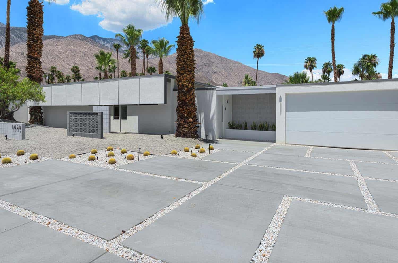 Midcentury Home Remodel-H3K Design-01-1 Kindesign