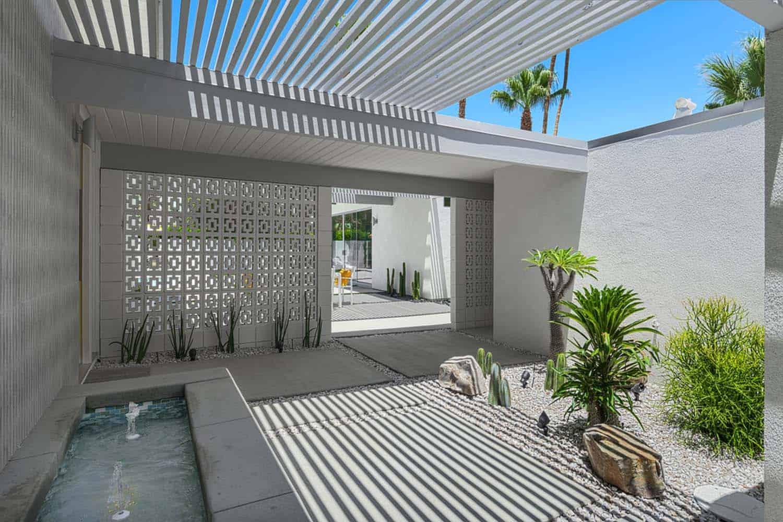 Midcentury Home Remodel-H3K Design-02-1 Kindesign