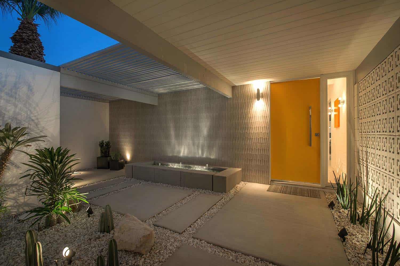 Midcentury Home Remodel-H3K Design-03-1 Kindesign