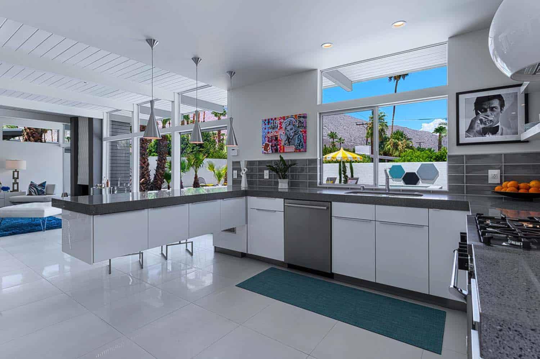 Midcentury Home Remodel-H3K Design-05-1 Kindesign