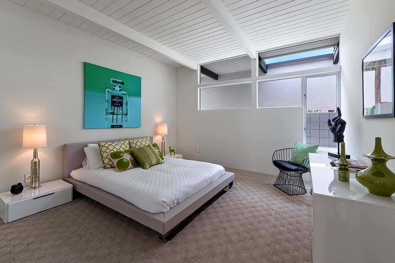 Midcentury Home Remodel-H3K Design-07-1 Kindesign