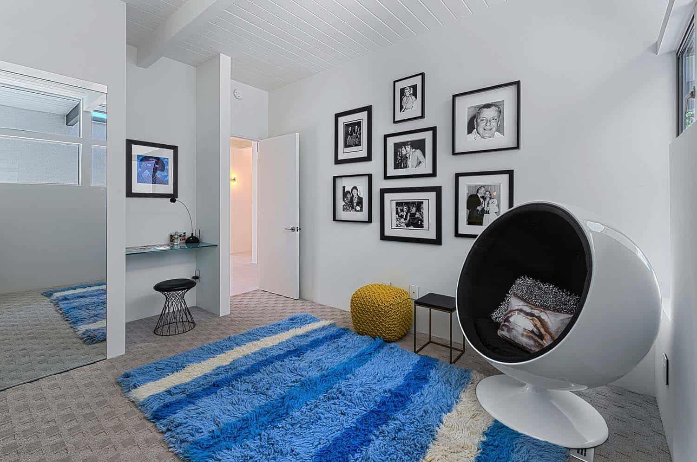 Midcentury Home Remodel-H3K Design-08-1 Kindesign