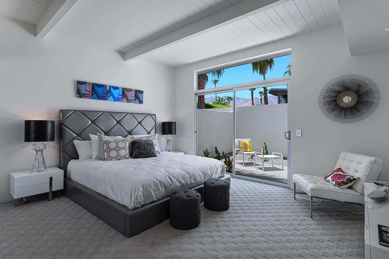 Midcentury Home Remodel-H3K Design-09-1 Kindesign