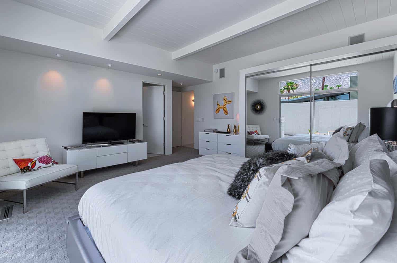 Midcentury Home Remodel-H3K Design-10-1 Kindesign