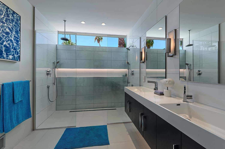Midcentury Home Remodel-H3K Design-11-1 Kindesign