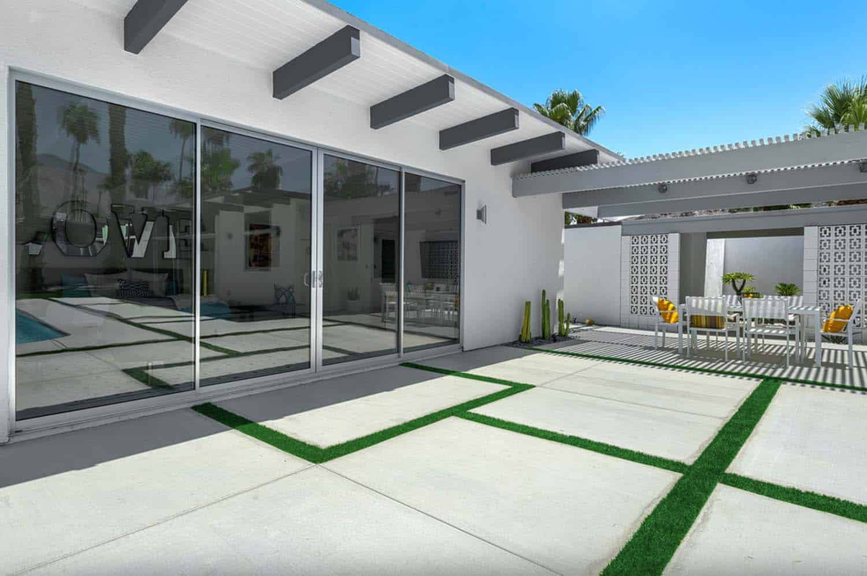 Midcentury Home Remodel-H3K Design-12-1 Kindesign